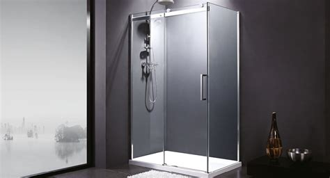 iperceramica box doccia guida ai box doccia iperceramica