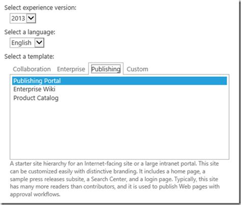 sharepoint page layout zones sharepoint 2013 create a custom page layout sharepoint tips