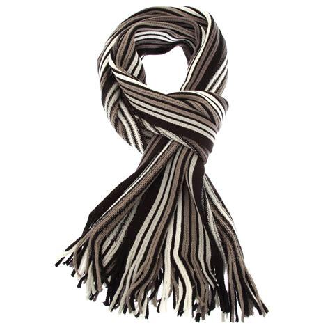 artwork clipart winter scarf clip 101 clip