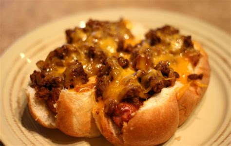 is cheese bad for dogs chili cheese dogs s tray