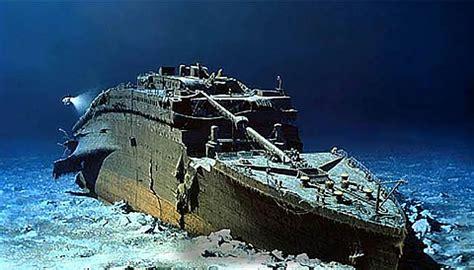 shipwreck location titanic wreck the rms titanic shipwreck titanic wreckage