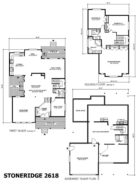 high ceiling house plans open high ceiling house plans