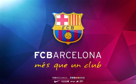 barcelona fc wallpaper for bedroom fc barcelona new hd wallpaper 2015 besthdwallpapers2