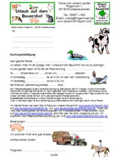 gratis musterschreiben kostenlos angebot vorlage k 252 ndigung vermieter inhalt