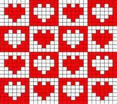 pattern maker en español gratis 1000 images about tapestry crochet on pinterest crochet