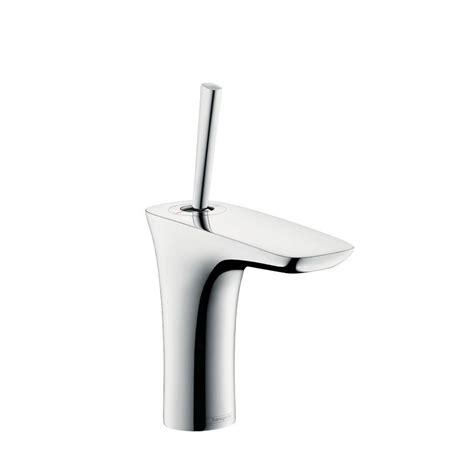 hansgrohe rubinetti mitigeur lavabo hansgrohe puravida hansgrohe mitigeur lavabo