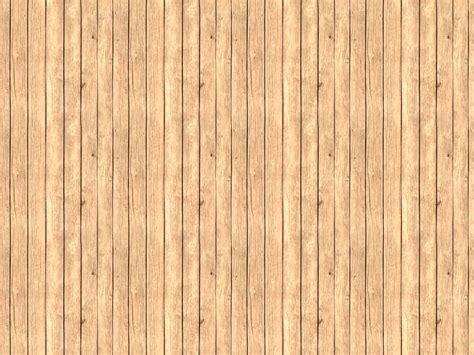 Inspiration idea light wood floor displaying images for light wood floor texture