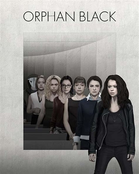 film online orphan black 17 best images about orphan black on pinterest