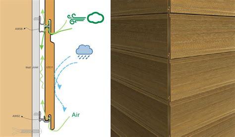 Composite Shiplap Cladding exterior composite timber cladding perth ntw