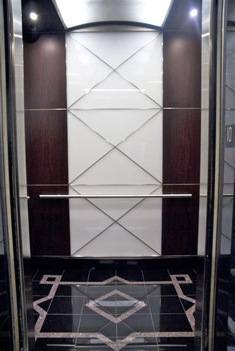 elevator designs 33 best sygrove modern elevator cabs inspiration images on