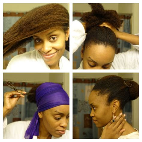 ideas for hairstyles for damaged edges 3 styles that won t damage your edges bglh marketplace