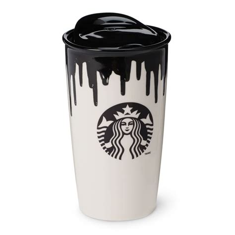 cup buy 1000 ideas about starbucks cup gift on tween