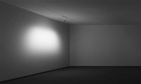 erco illuminazione erco service illuminazione di ambienti interni
