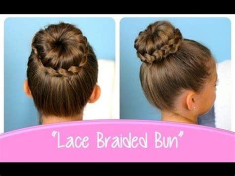 how to do a sophia lucia bun bun updo updo hairstyle and buns on pinterest