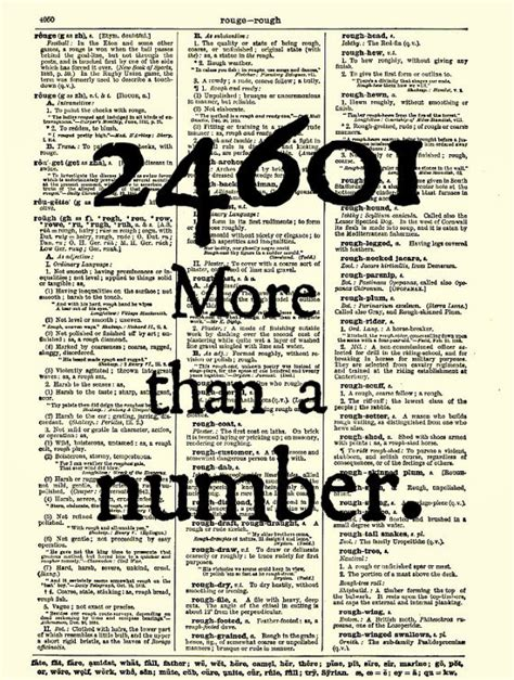 les miserables book report 24601 more than a number jean valjean from