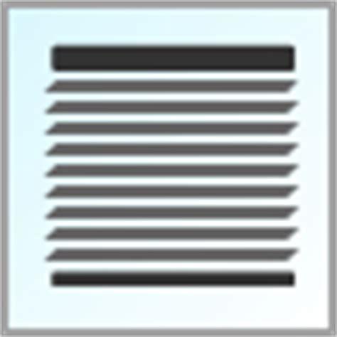 jalousie icon unsere produktpalette umfasst plissees jalousien
