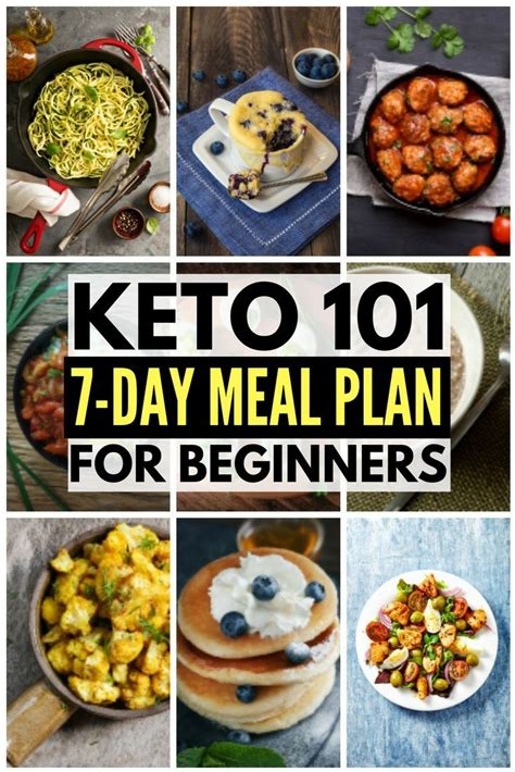 Ketogenic Diet Detox Thc by Ketogenic Diet 101 Beginners Guide All About Ketogenic Diet