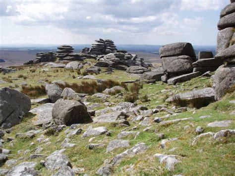 Landscape Archeology Definition Landscape Palimpsest Definition 28 Images
