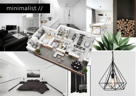 house interior design mood board sles sleboard com