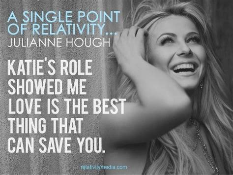 quotes by julianne hough like success 25 best ideas about safe quotes on