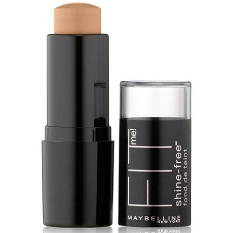 Maybelline Fit Me Foundation Stick 9 best foundation sticks 2018 stick foundations from