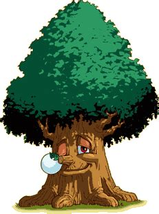 Imagen Bomba Sprite Albw Png The Legend Of Wiki Fandom Powered By Wikia 193 Rbol Maku Oracle Of Seasons The Legend Of Wiki Fandom Powered By Wikia