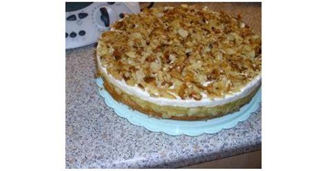 kuchen mit zimt schmand sahne kuchen mit zimt rezepte zum kochen