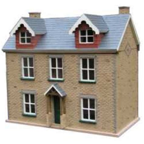dolls house bricks realistic brick compound for dolls house bricks stone buff