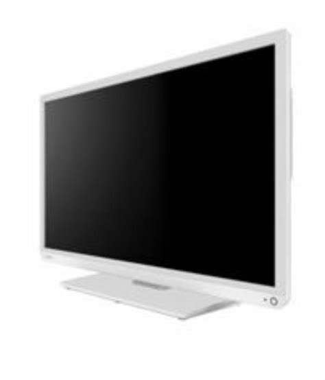 Tv Bekas Toshiba 32 Inch toshiba 32d1334 32 inch led tv dvd combi white