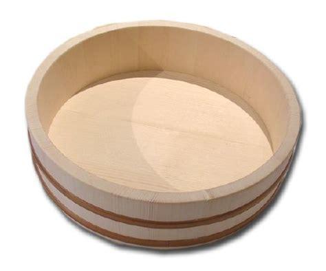 materiel cuisine japonais mat 233 riel et ustensile pour la pr 233 paration de la cuisine