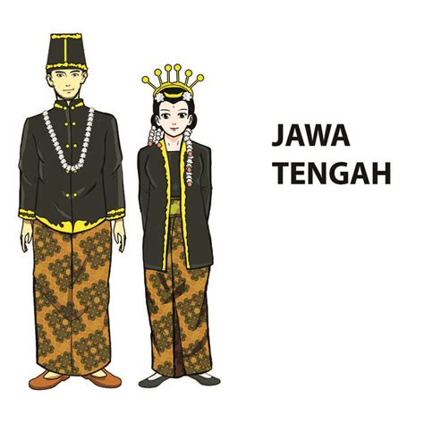 1000 images about indonesia culture on javanese borobudur and jakarta