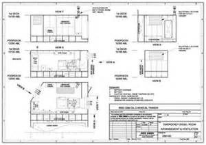 room design generator engineering 187 inec naval architecture engineering consulting
