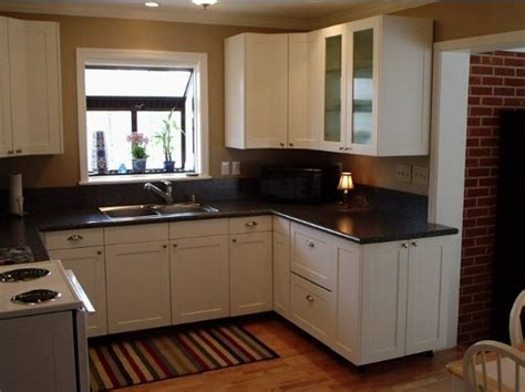 Kitchen Cabinets Marietta Ga by Seth Townsend Kitchen Remodels Before And After