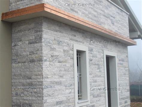 piastrelle brescia pietra orobica rivestimenti accessori in marmo