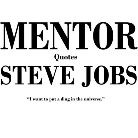 mentoring quotes image quotes at relatably com quotes about mentoring 99 quotes