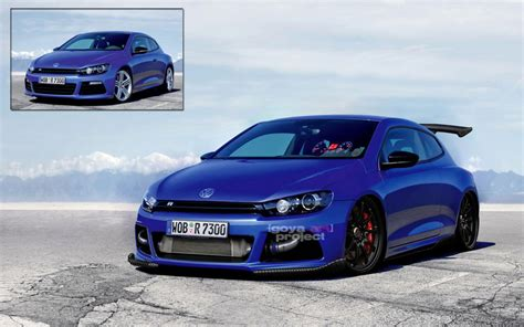 volkswagen scirocco r modified volkswagen scirocco r modified pixshark com images