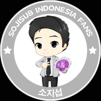 so ji sub indonesia so ji sub indonesia on twitter quot japanese magazine tv vol