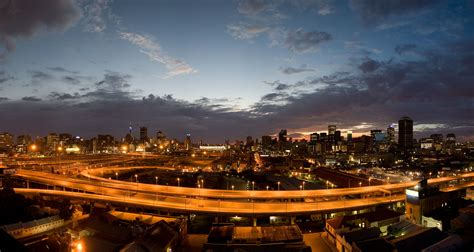 cheap flights to johannesburg from durban domestic flights south africa