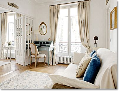 french house interior design french interior design french home decor