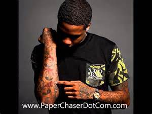 lil durk x dej loaf try me remix prod by dds new cdq