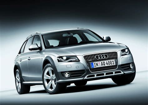 audi parts cost audi mechanics repairs and spare parts coast