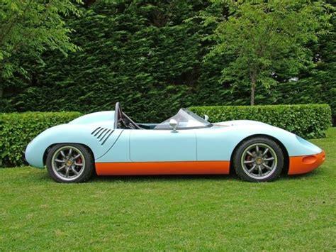 1960 porsche 718 rs60 spyder inspiration for sale photos