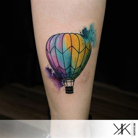 watercolor tattoos reviews energetic watercolor tattoos by koray karag 246 zler tattoodo