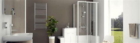 accessori bagno roma accessori bagno 187 accessori bagno roma eur immagini