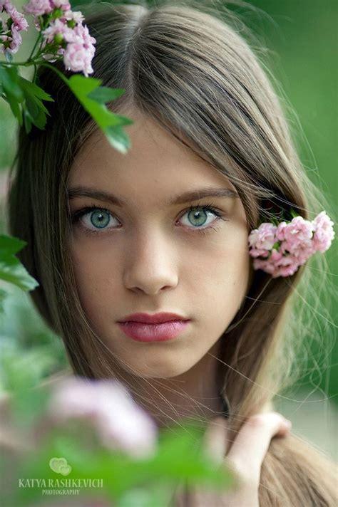 nina bonita pretty 8493486345 91 mejores im 225 genes de caritas angelicales en ojos bonitos ni 241 os bonitos y bonitos ojos