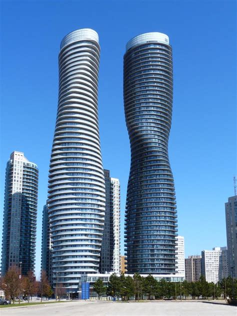 American Home Design Jobs absolute towers marilyn monroe skyscraper canada e
