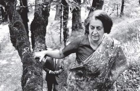 indira gandhi biography telugu book on indira gandhi to be released today the new indian