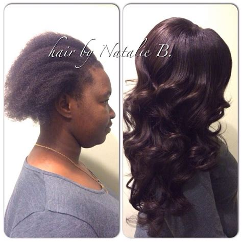 sew in weaves no appointment necessary on the southside of chicago 1000 images about hair i am on pinterest healthy