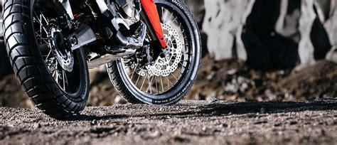 Motorradreifen Deutschland by Metzeler Motorradreifen Motorrad Reifen Touring