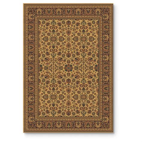 harmony rugs united weavers 174 3 11 quot x 5 3 quot genesis harmony rug 48710 rugs at sportsman s guide